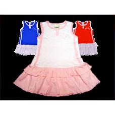 Robe Sports pour Enfants
