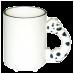 Tasses Photo Animaux en Céramique