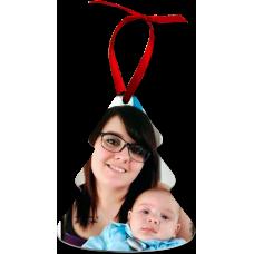 Ornement Sapin de Noël