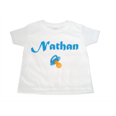 T-shirt Poly Performance Enfants