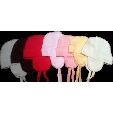 Bonnet Protège Oreilles