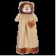 Doux-Copain Lion