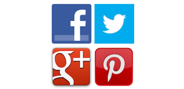 Maintenant sur Google+