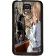 Coque Samsung Galaxy S4