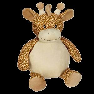 "Girafe 16"""