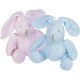 Lapin Tricot 6''
