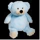 Ourson 16'' Bleu