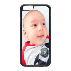 Coque Apple iPhone 4/4S