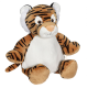Tigre 16''