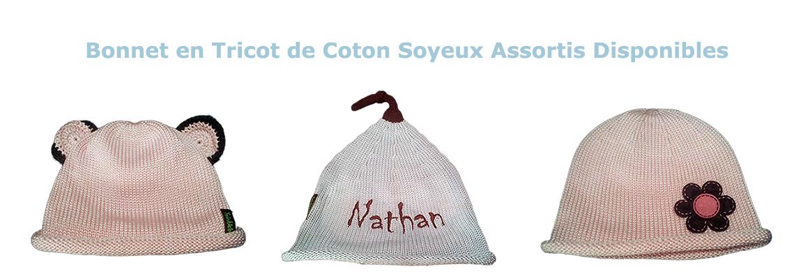 Couverture tricot de coton soyeux souvenir intemporel for Intemporel def